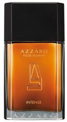 Azzaro Azzaro pour Homme Intense EDT 50ml