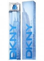DKNY DKNY Men Summer 2014 EDT 100ml