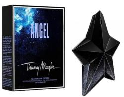 Thierry Mugler Angel Glamorama (Refillable) EDP 50ml