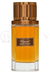 Chopard Amber Malaki EDP 80ml
