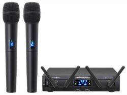 Audio-Technica ATW1322