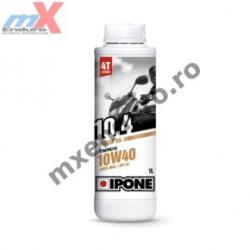 IPONE 10.4 10W40 220L