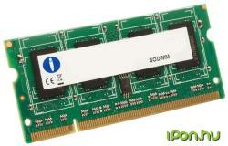V7 1GB DDR 333MHz V727001GBS