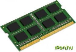 V7 8GB DDR3 1600MHz V7128008GBS-LV