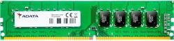 ADATA 8GB DDR4 2400MHz AD4U240038G17-R