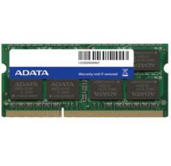 ADATA 8GB DDR4 2400MHz AD4S2400W8G17-B