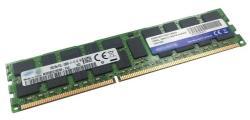 QNAP 16GB DDR3 1600MHz RAM-16GDR3EC-RD-1600