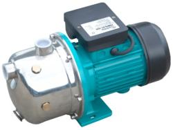 Aqua JET 100S/750
