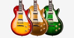 Gibson Les Paul Classic T 2017
