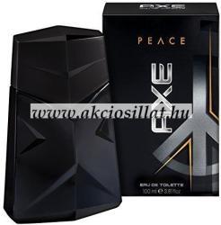 AXE Peace EDT 100ml