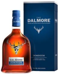 DALMORE Dominium Whiskey 0,7L 43%