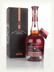 Woodford Reserve Sonoma-Cutrer Whiskey 0,7L 45,2%