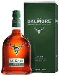 DALMORE Luceo Whiskey 0,7L 40%