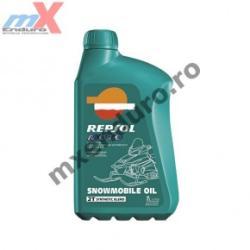 Repsol Snowpower 2T 1L