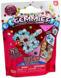 Tech 4 Kids Gemmies 75 darabos kristály szitakötő készítő szett