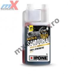 IPONE Samourai Racing 2T 60L