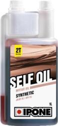 IPONE Self Oil 1L
