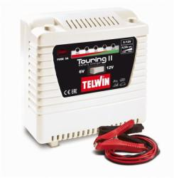 TELWIN Touring 11