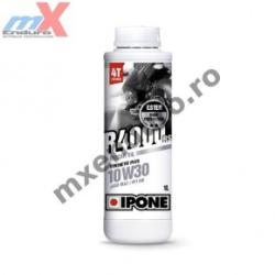 IPONE 4T R4000 RS 10W30 60L