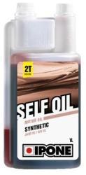 IPONE Self Oil 2T 4L