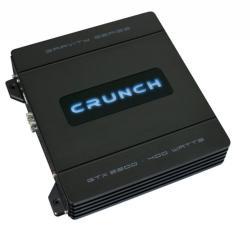 Crunch GTX 2200