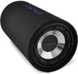 Crunch GTS 200 Tube
