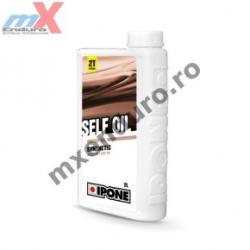 IPONE Self Oil 2T 2L