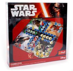 Trefl Star Wars Az Ébredő Erő - Ki nevet a végén?