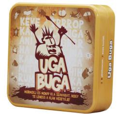 Cocktail Games Uga Buga