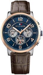 Tommy Hilfiger TH1791290