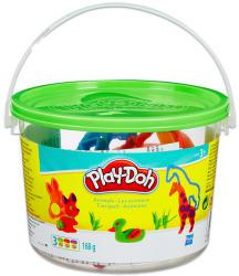 Hasbro Play-Doh Állatok gyurmakészlet