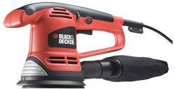 Black & Decker KA191EK