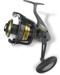 Black Cat Spin FD 750 (0350050)
