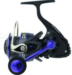 Daiwa Prorex XR Spin 2500RA (10603-250)