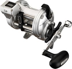 Daiwa Accudepth Plus 47 LCBL (10805-547)