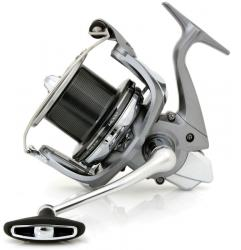 Shimano Ultegra XS-D Competiton 3500 (ULT3500XSDCOMP)