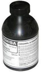 Toshiba D3560