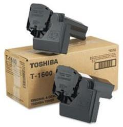 Toshiba D1600