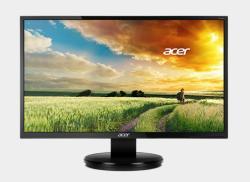 Acer K272HULEbmidpx (UM. HX2EE. E01)