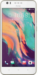 HTC Desire 10 Lifestyle 32GB