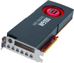 AMD FirePro W9100 32GB GDDR5 PCIe (100-505989)