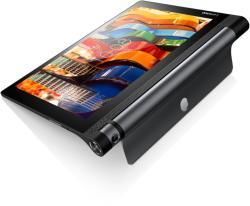 Lenovo Yoga Tablet 3 ZA0B0045CZ