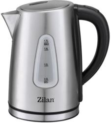 Zilan ZLN-9614