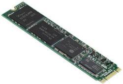 Plextor S2G 512GB M.2 PX-512S2G