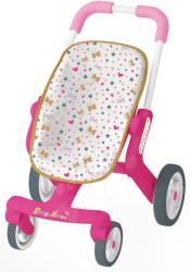 Smoby Baby Nurse játék babakocsi (251223)