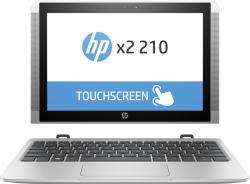 HP x2 210 G2 L5H43EA