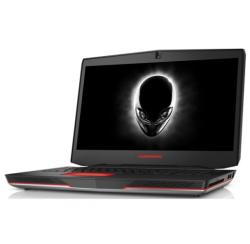Dell Alienware 15 215738