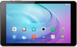 Huawei MediaPad T2 10 16GB