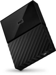 Western Digital My Passport 1TB USB 3.0 WDBFKF0010B