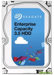 Seagate Enterprise Capacity 2TB SATA3 ST2000NM0105